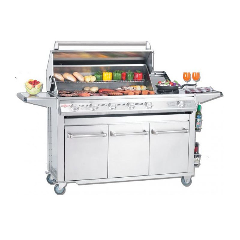 bbq-beefeater-SL4000S-6b-cabinet-trolley-02-