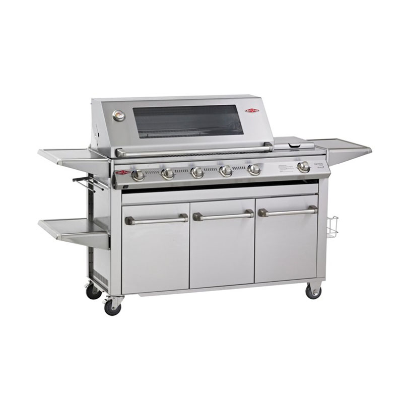 bbq-beefeater-SL4000S-6b-cabinet-trolley