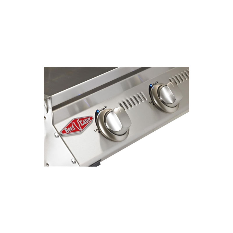 bbq-beefeater-SL4000S-detail-01