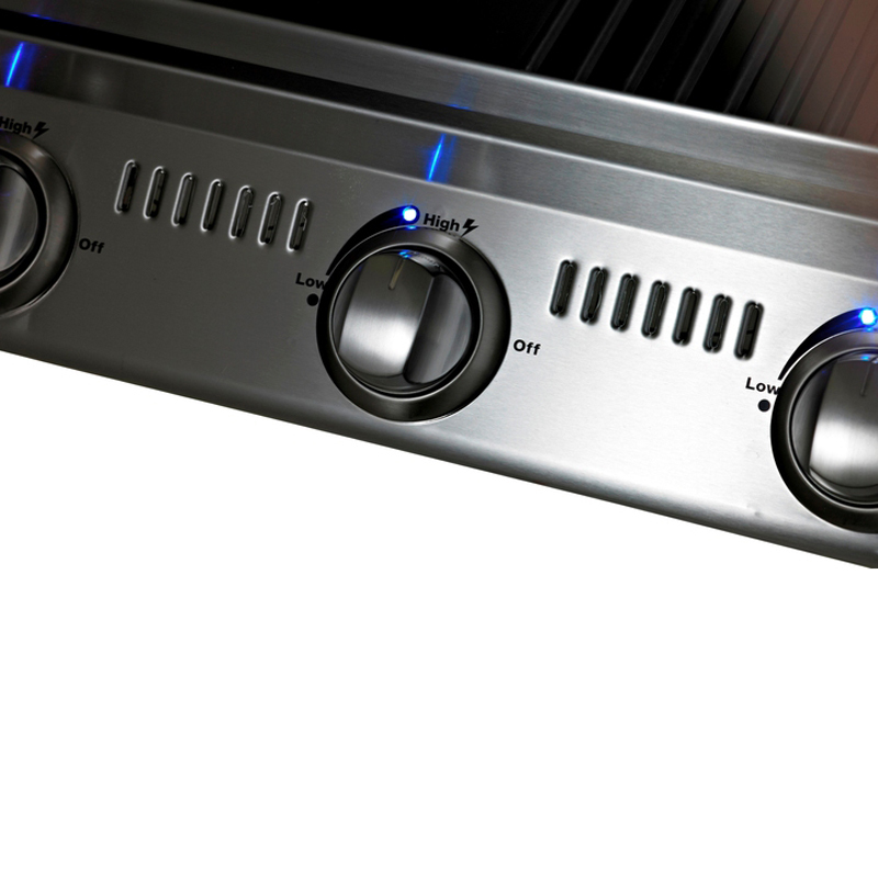 bbq-beefeater-SL4000S-detail-02
