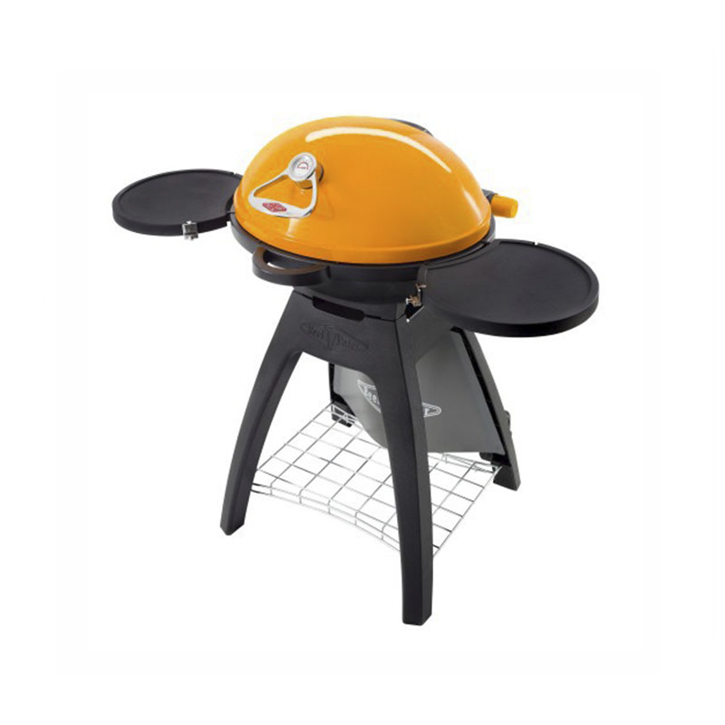 bbq-beefeater-bugg-with-shelf-and-stand-02