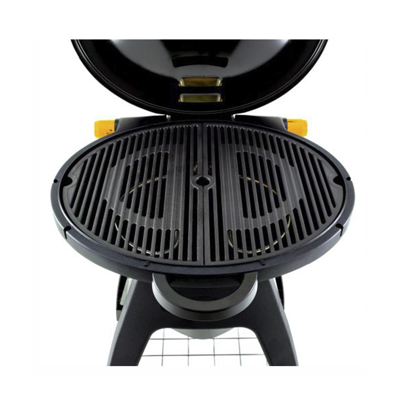 bbq-beefeater-bugg-with-shelf-and-stand-03
