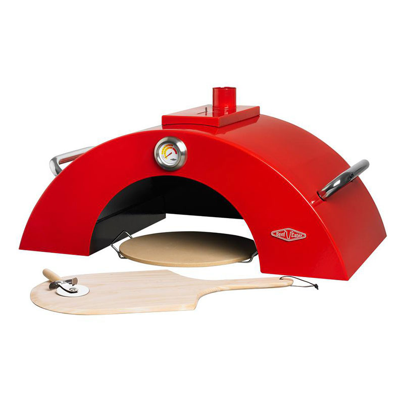 bbq-beefeater-pizza-oven-01