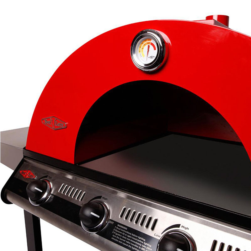 bbq-beefeater-pizza-oven-02