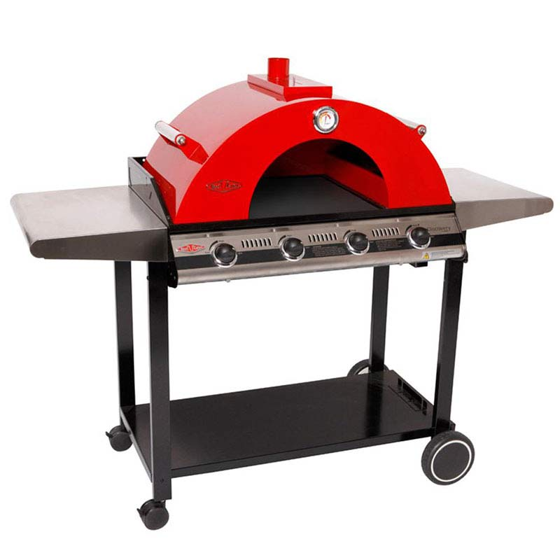 bbq-beefeater-pizza-oven-06