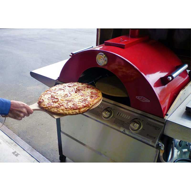 bbq-beefeater-pizza-oven-08