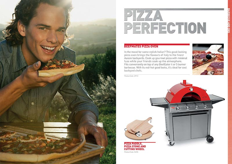 bbq-beefeater-pizza-oven-09-800×566