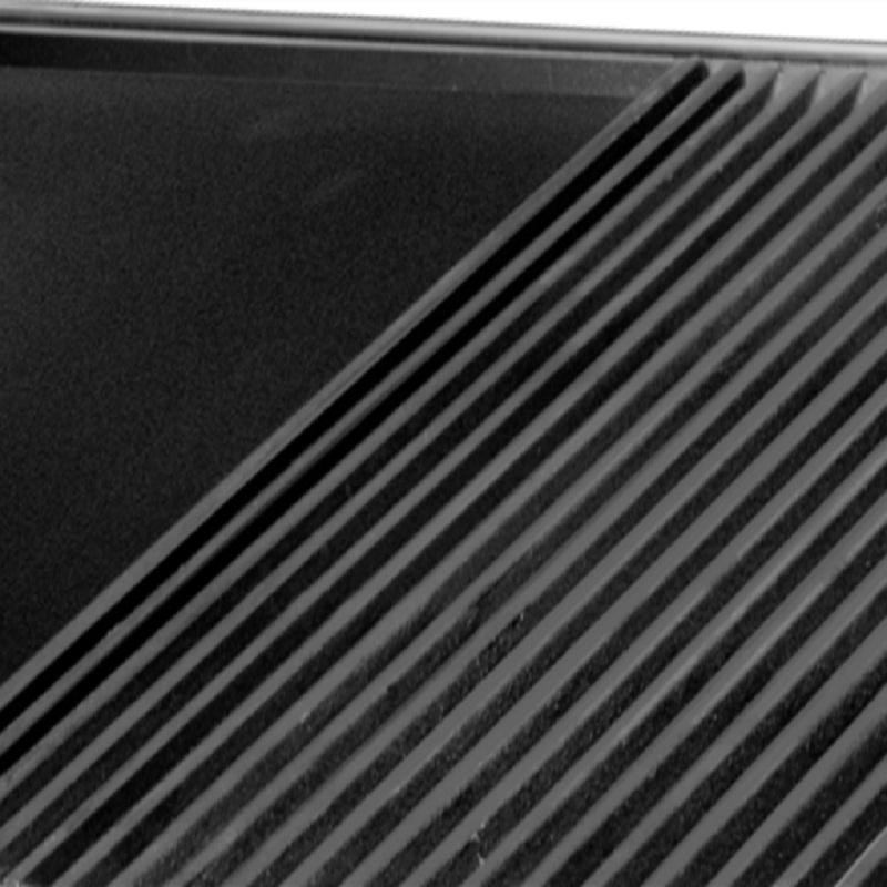 bbq-beefeater–spec-Durable-rust-resistant-cast-cooktop