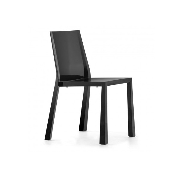 chair-03013-ChairOne-01