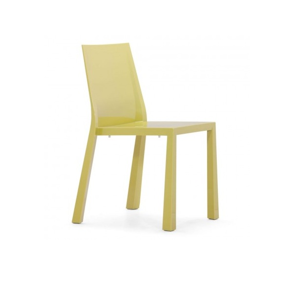 chair-03013-ChairOne-02