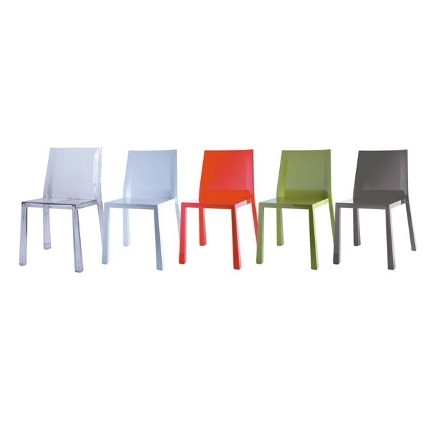 chair-03013-ChairOne-04