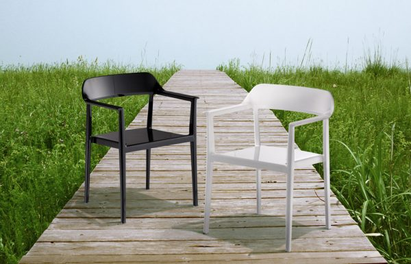 chair-03015-ChairTwo-03