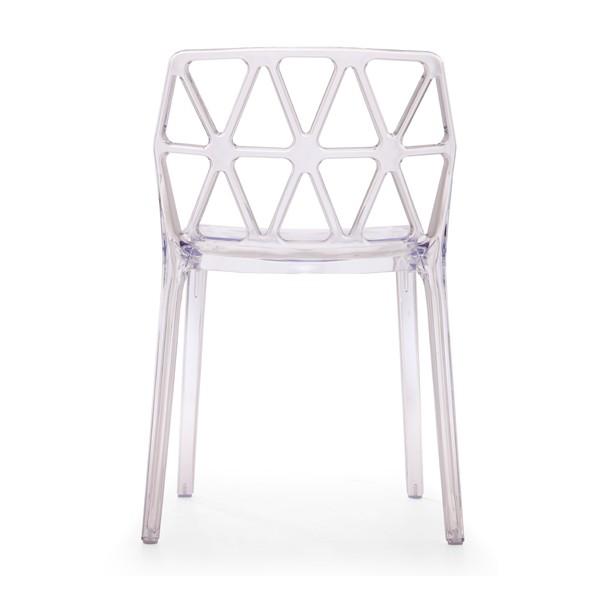 chair-03016-ChairThree-04