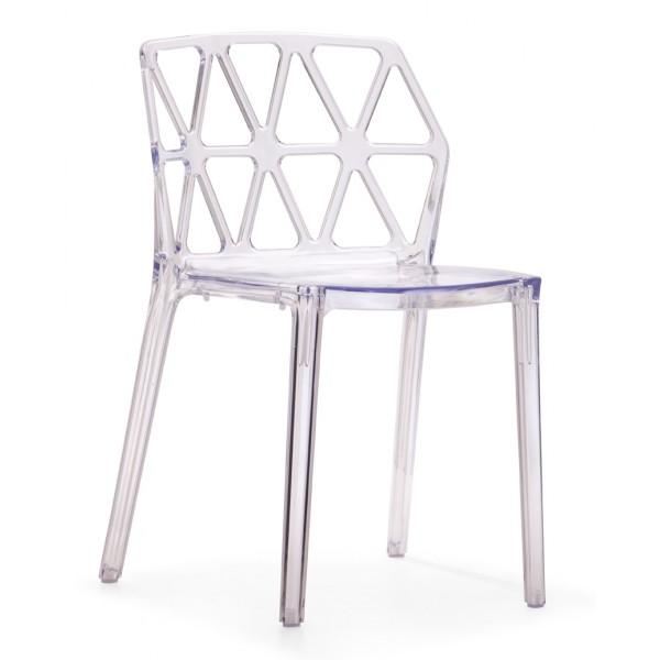 chair-03016-ChairThree-1