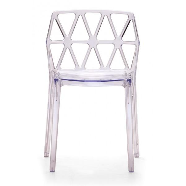 chair-03016-ChairThree-2