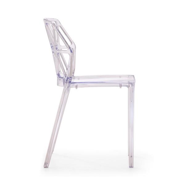 chair-03016-ChairThree-3