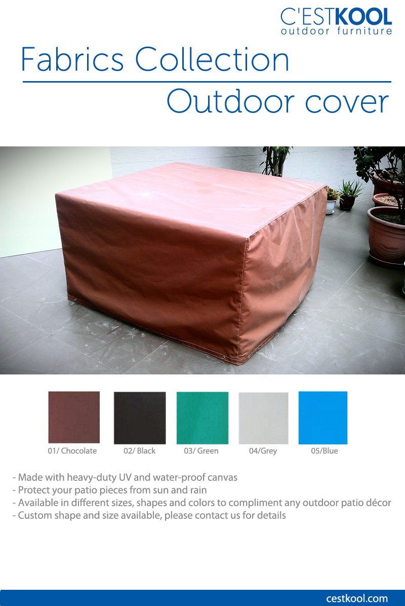 color-swatch-outdoor-cover-1
