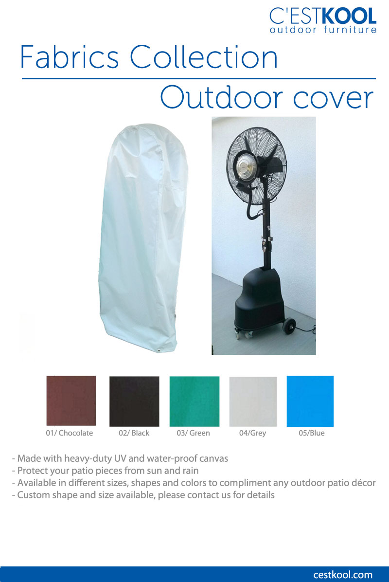 color-swatch-outdoor-cover-misting-fan