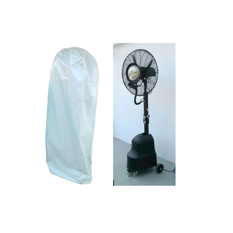 cover-mist-fan-cover-grey
