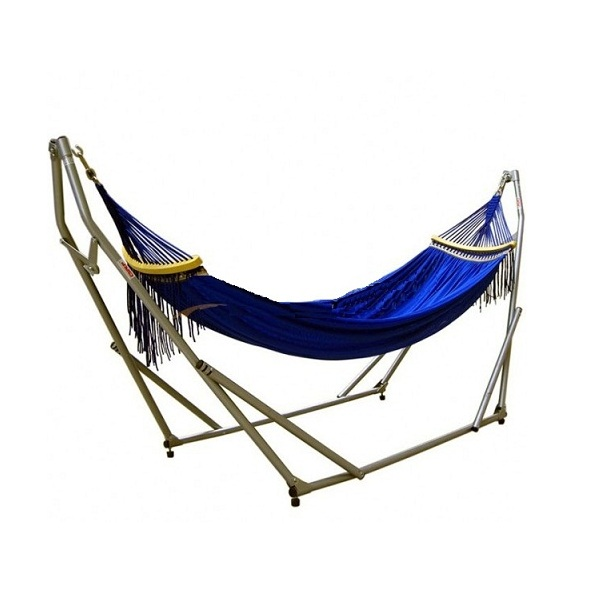 hammock-90011-royal-blue-hammock-with-stand-01