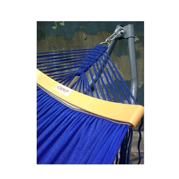hammock-90011-royal-blue-hammock-with-stand-02