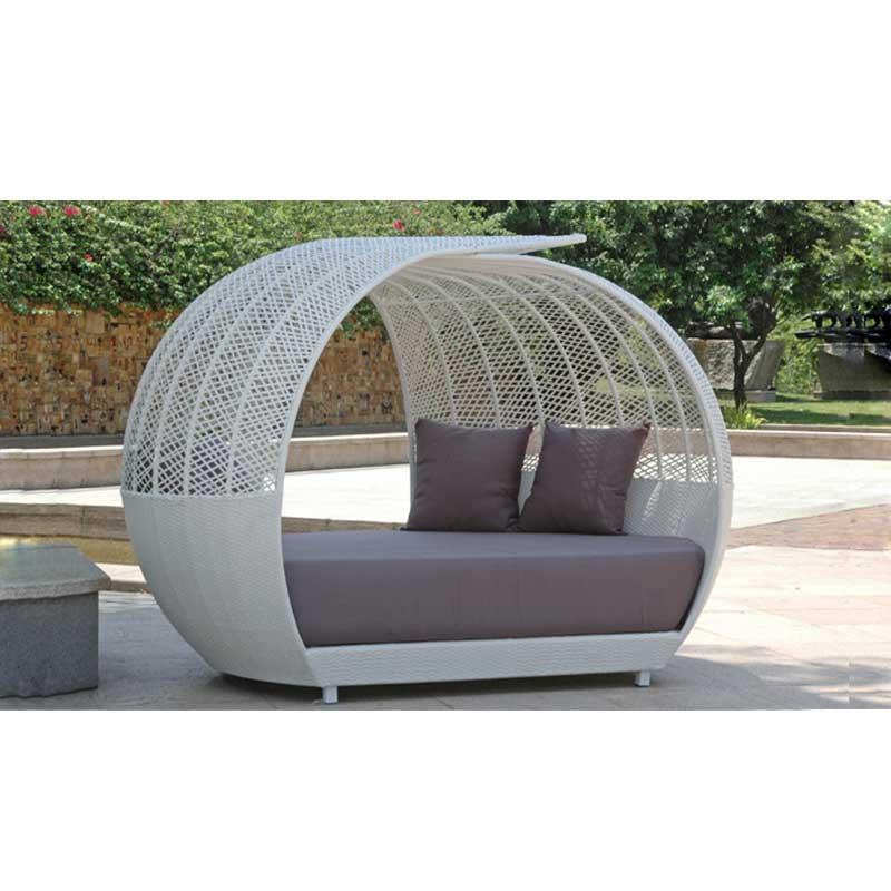 lounge-Nest-Lounge-Chair-50010-02
