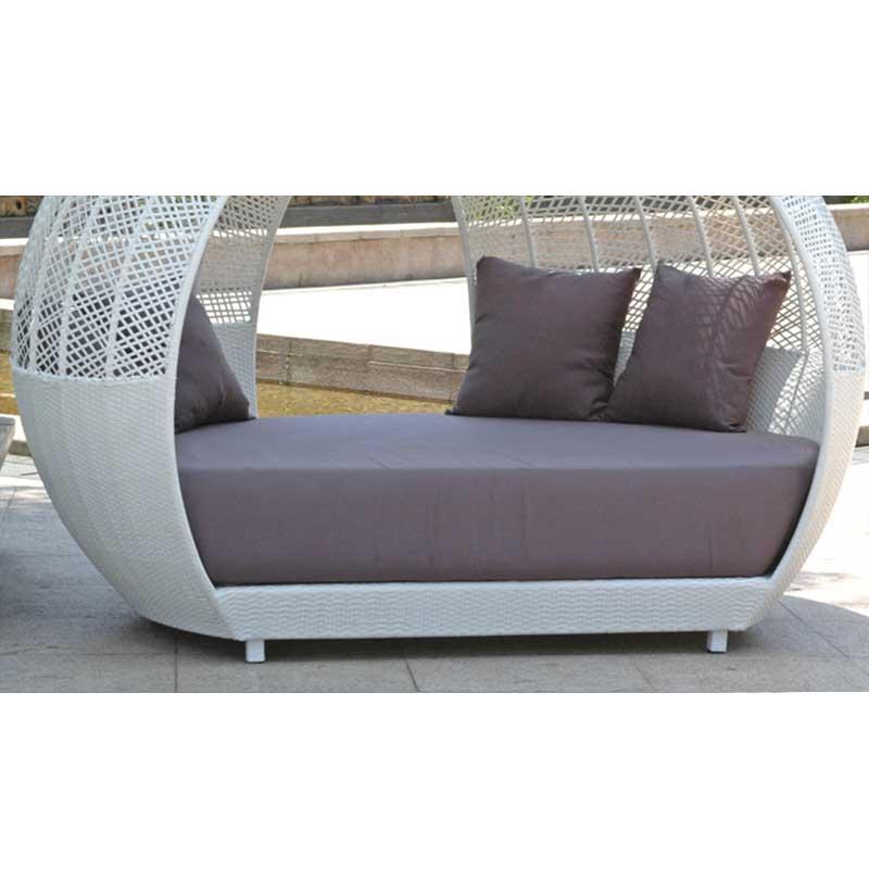 lounge-Nest-Lounge-Chair-50010-03