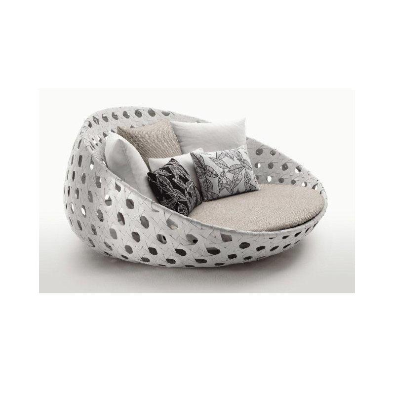 lounge-circular-sofa-lounge-50007-white-01