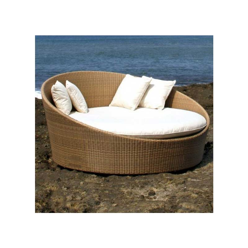 lounge-round-shape-daybed-50009