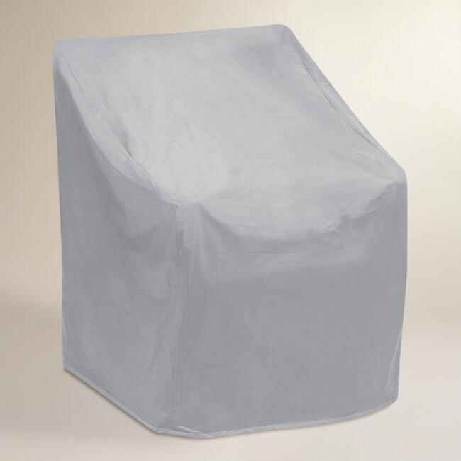 outdoor-protective-cover-armchair