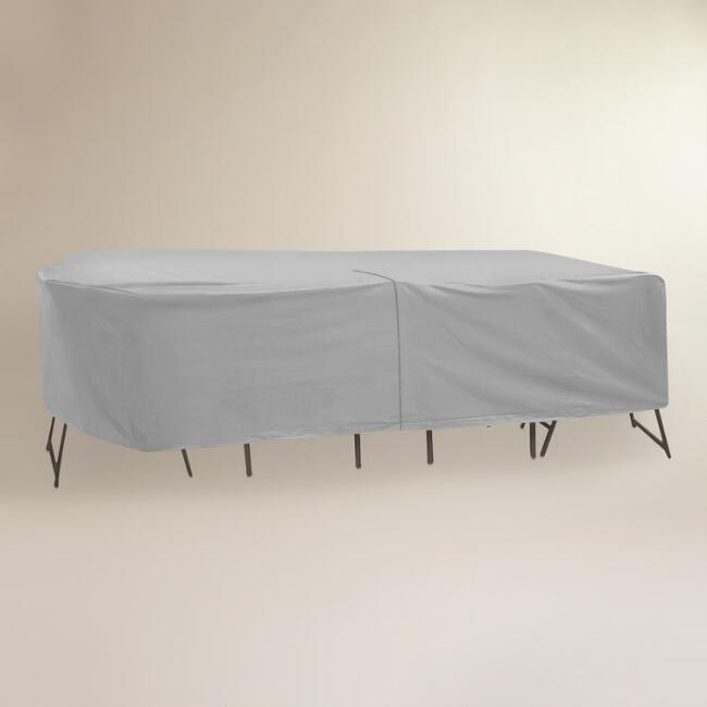 outdoor-protective-cover-table-set