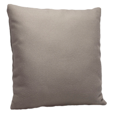 pillow-beige