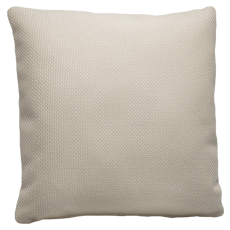 pillow-cream