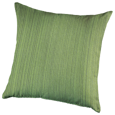 pillow-green
