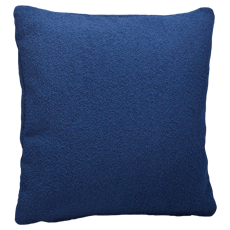pillow-navy