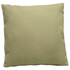 pillow-oilve