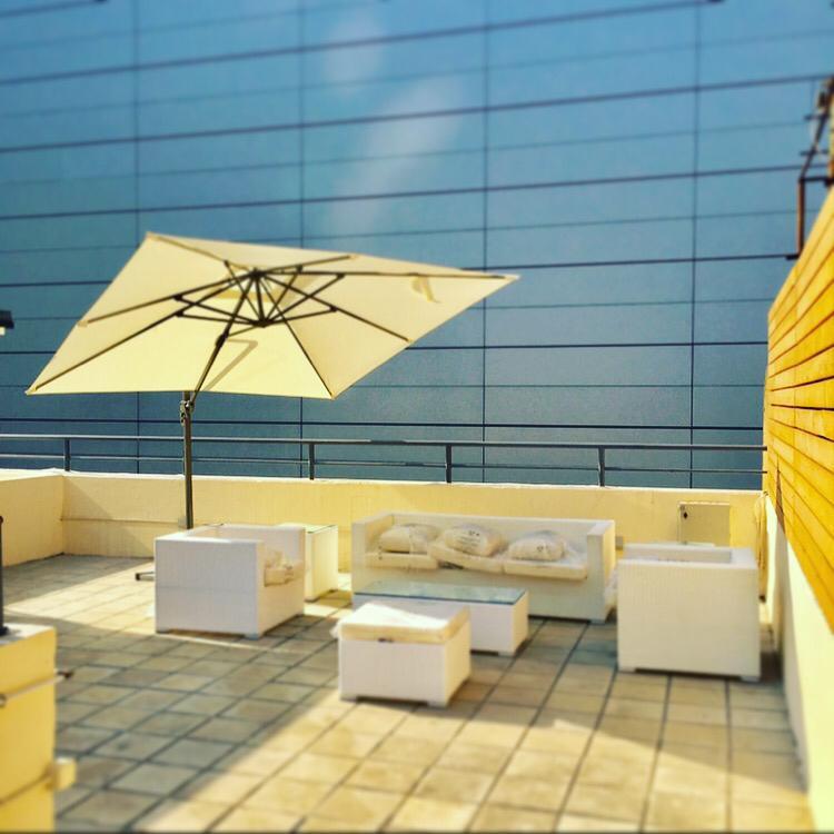sofa-10018-deluxe-sofa-set-with-vienna-umbrella-02