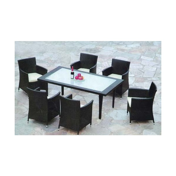 table-02005-Dining-Table-with-6-armchairs.jpg