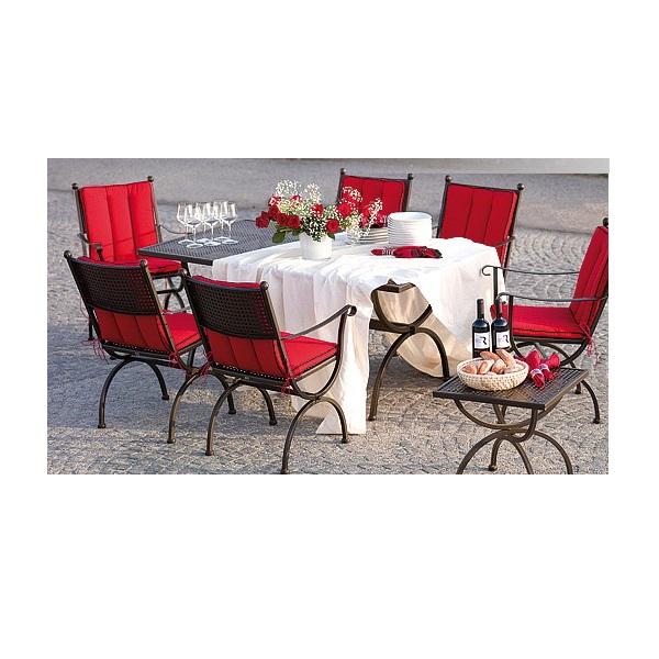 table-02009-Vienna-table-set-with-6-chairs.jpg
