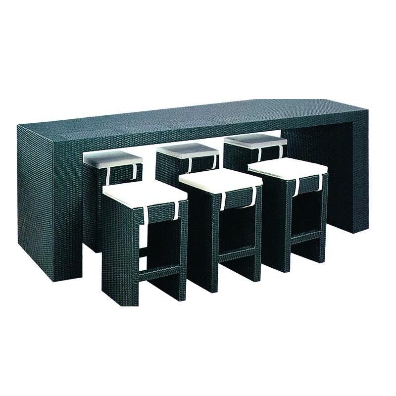table-02011-Bar-Set-with-6-Stools.jpg
