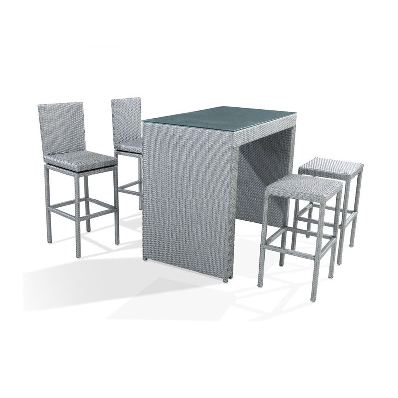 table-02018-Bar-Table-with-4-Chairs.jpg