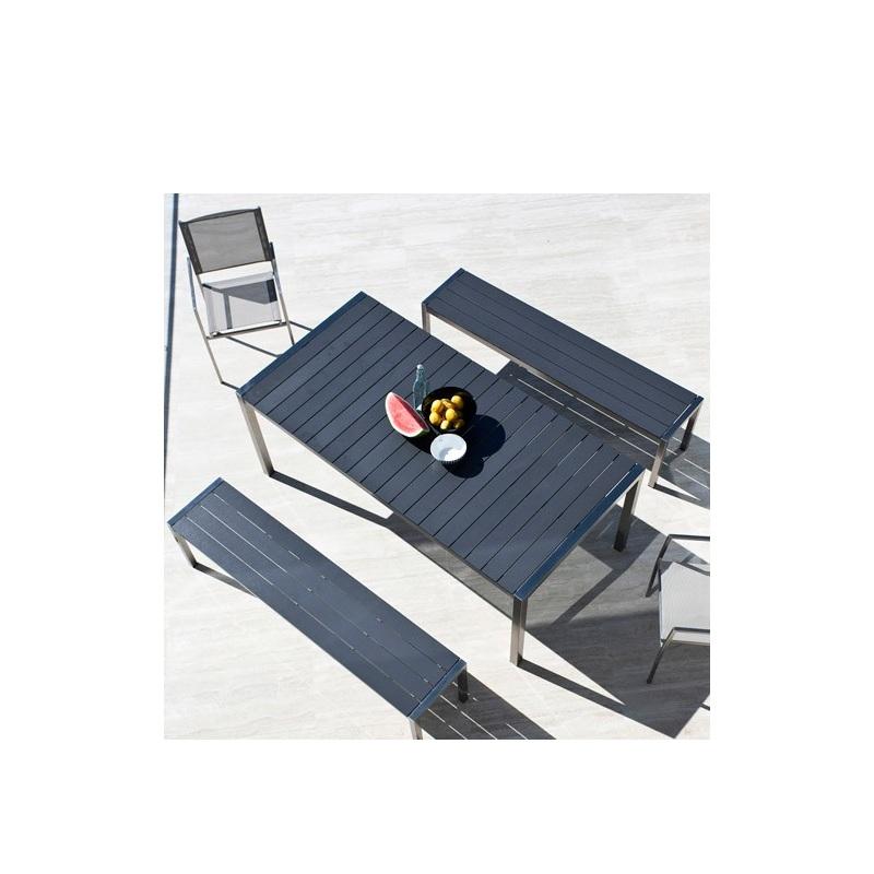 table-02022-polywood-dining-set-02-01.jpg