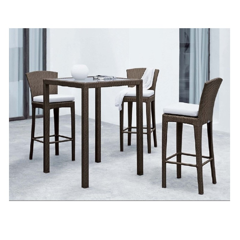 table-02023-Bar-Table-Set-01.jpg