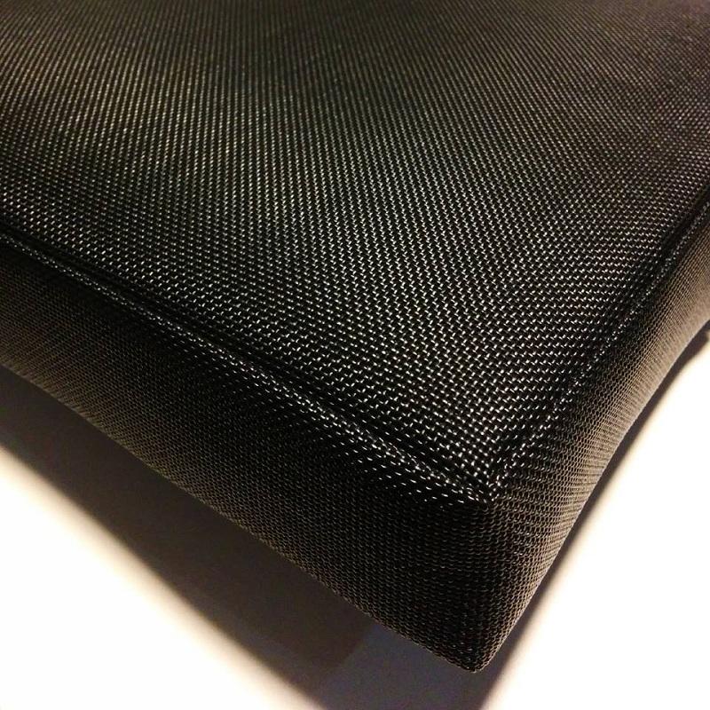 textilene-black