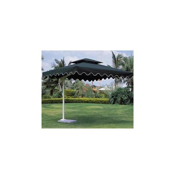 umbrella-06007-Square-Side-Hanging-Umbrella