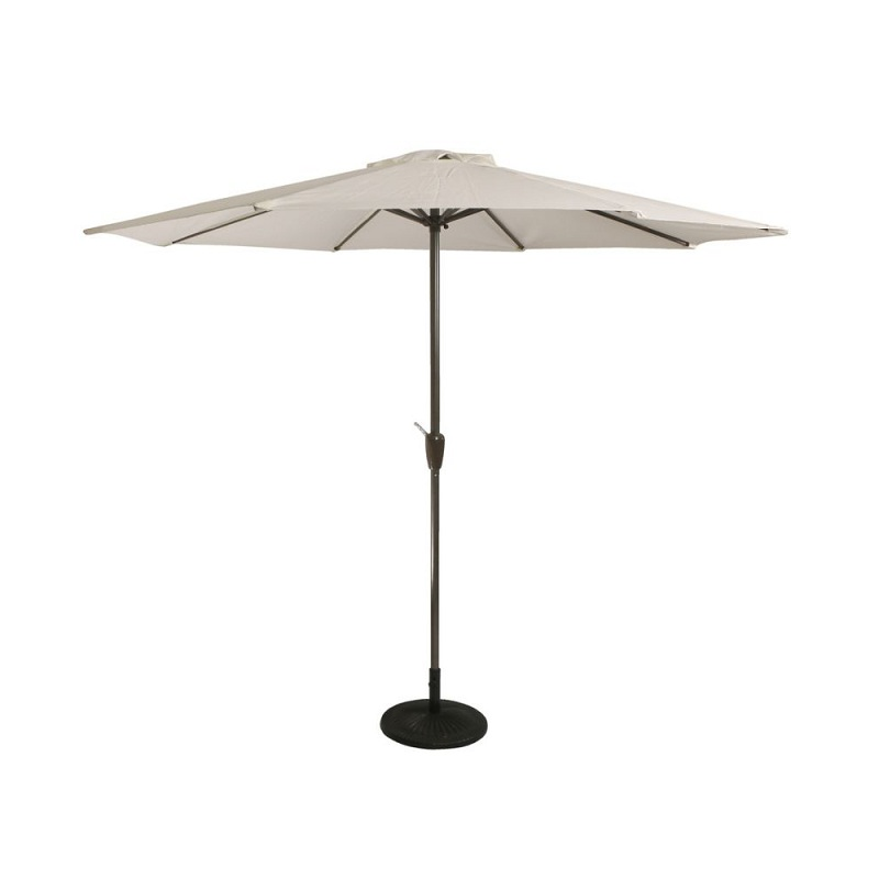 umbrella-60003-Centre-Pole-Umbrella-aluminum-01