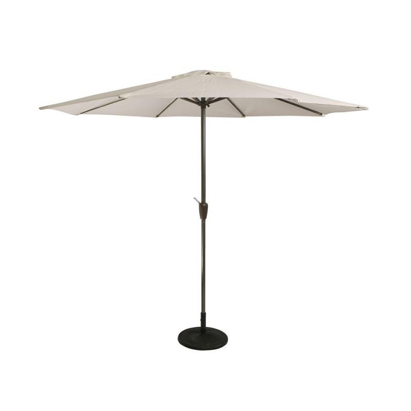 umbrella-60003-Centre-Pole-Umbrella-aluminum-01