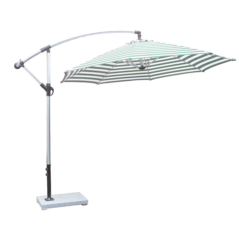 umbrella-60005-Overhanging-Umbrella-01