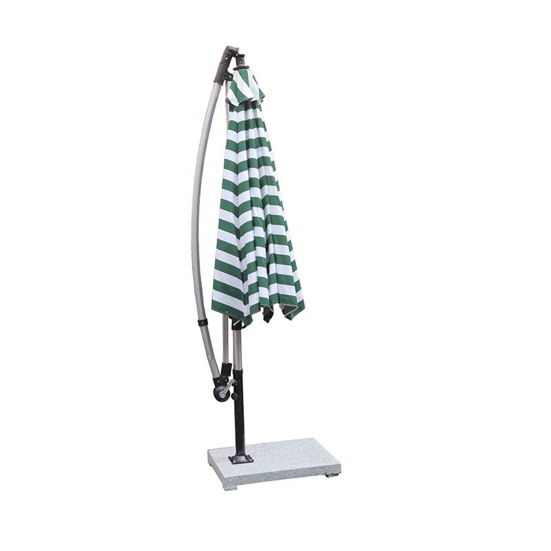 umbrella-60005-Overhanging-Umbrella-02