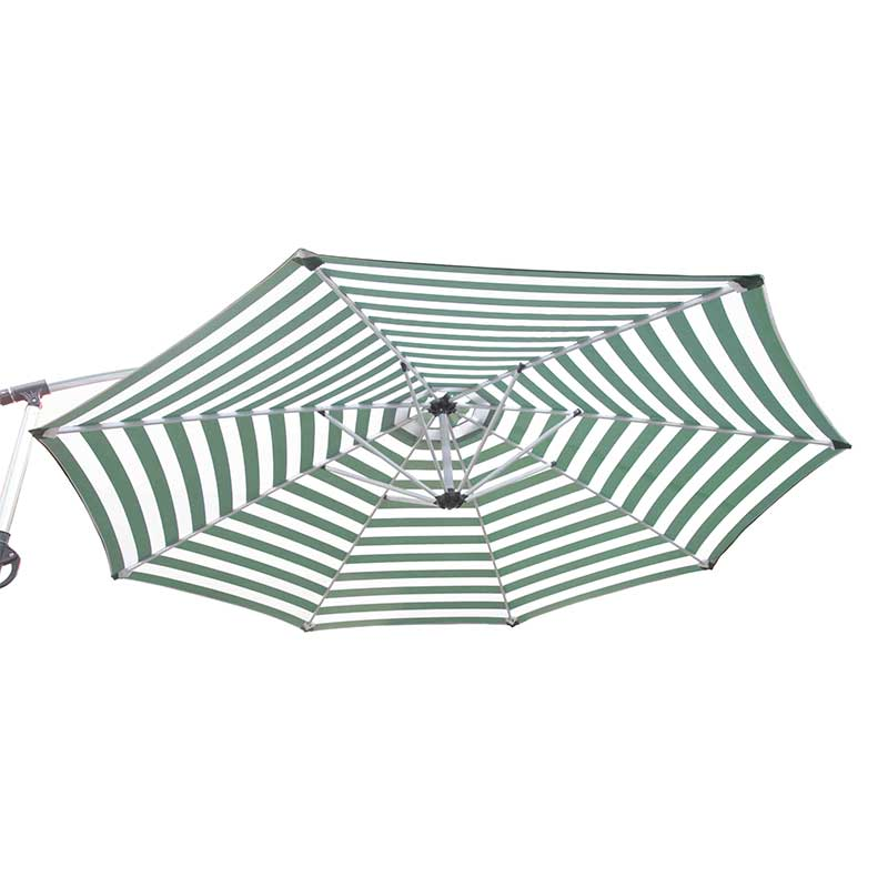 umbrella-60005-Overhanging-Umbrella-03